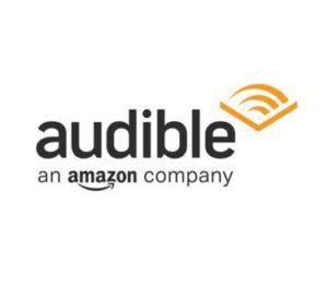 Amazon Audibleの使い方 |