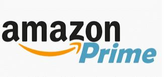 海外生活で 日本の Amazon Prime は維持すべき??